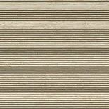Essence Slat Wall Wallpaper ES71406 By Wallquest Ecochic For Today Interiors
